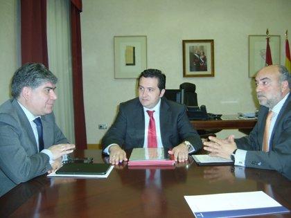 CMancha.- Los pacientes de los hospitales de Tomelloso y Manzanares seguirán teniendo una asistencia gratuita