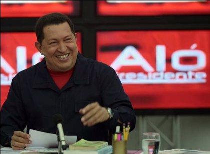 Venezuela no dirimirá conflictos con petroleras en tribunales internacionales