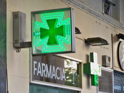 Cataluña.- Los farmacéuticos muestran su preocupación a los partidos por el euro por receta