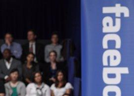 """Mark Zuckerberg aboga por líderes políticos """"a favor de Internet"""""""