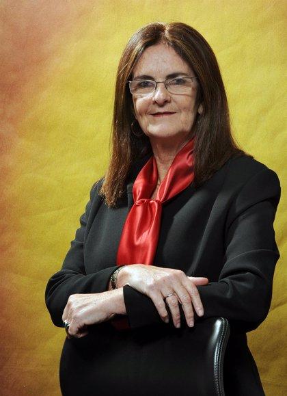 Brasil.- María das Graças Silva se convertirá en la nueva presidenta de Petrobras