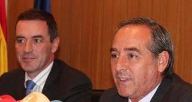 Nicolás Y Peinado, CECAM