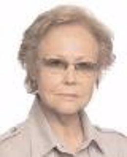 Rosa Posada