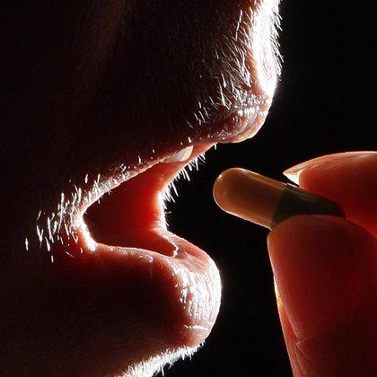 Un test genético con saliva identifica la mejor terapia para tratar una depresión