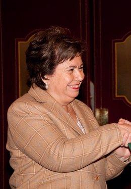 María Luisa Cava de Llano, Defensor del Pueblo