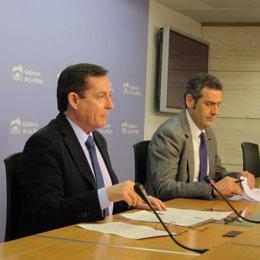 Erro Y García