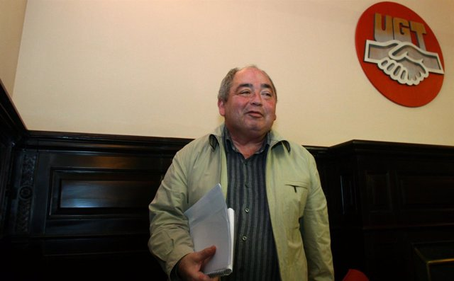 Manuel Pastrana.