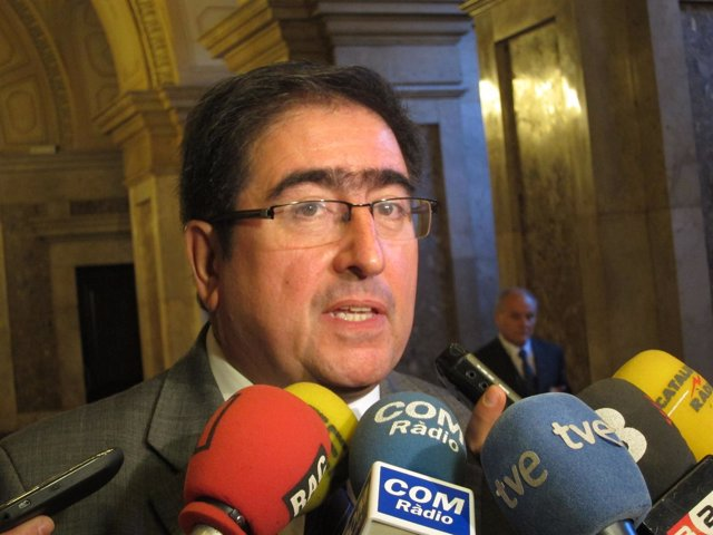 Roberto Labandera (PSC)