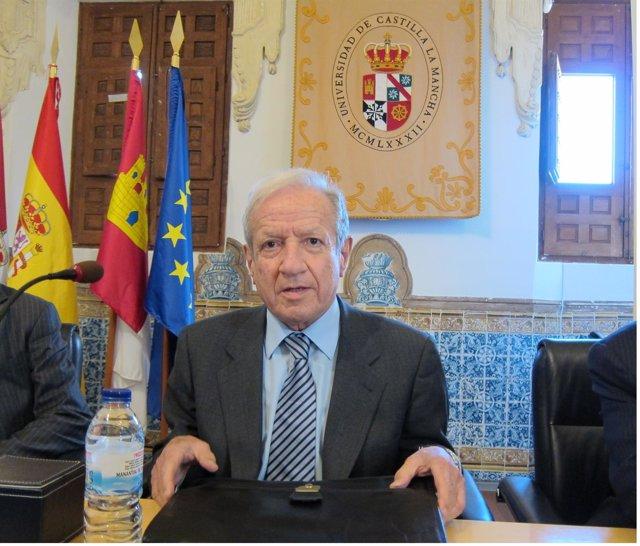 Pascual Sala