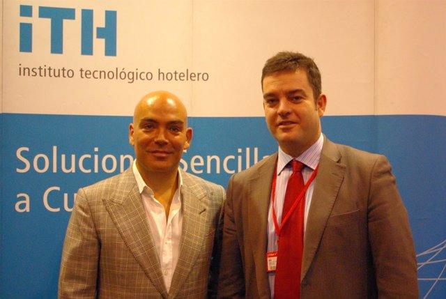 Room Mate Hotels Se Asocia Con El ITH