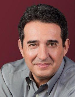 Manuel Bustos (PSC), Alcalde De Sabadell (Barcelona)