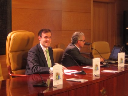 Aborto.-El Defensor del Menor de Madrid acoge con satisfacción las reformas de la Ley del Menor y de la del aborto