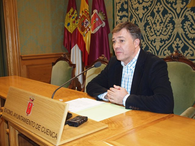 Darío Dolz