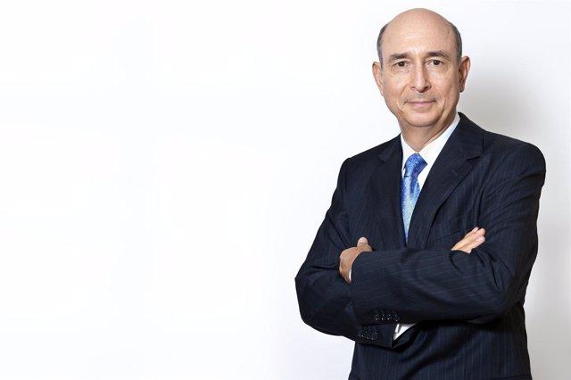 Fernando Conte
