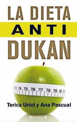 'La Dieta Anti Dukan'
