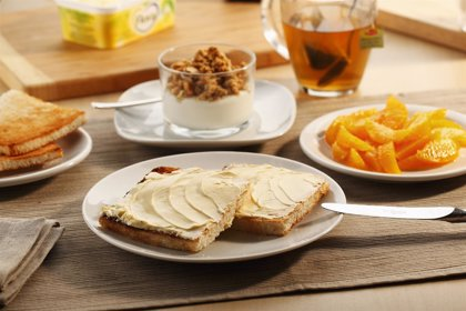 La actitud de la familia hacia un enfermo con trastornos alimentarios influye en su recuperación