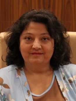 Dolores Montoro
