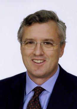 Luis Asúa