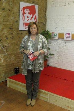 Marga Sanz