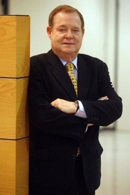 Severino García Vigón