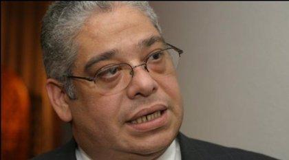 Muere de un infarto el procurador general de Venezuela