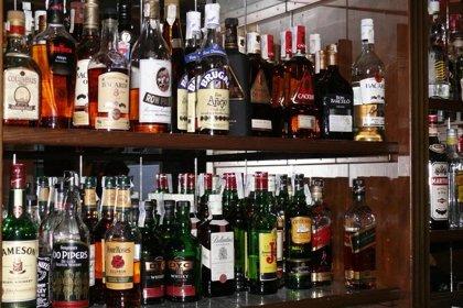 El alcohol está presente en la mitad de las urgencias por politraumatismos graves