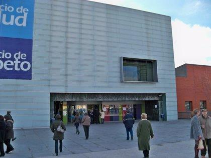 C.León.- Una Comisión permanente coordinará la política de compras y aprovisionamientos en la Gerencia de Salud