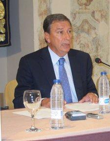 Juan José Mateos
