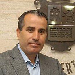 Mario Cabrera González