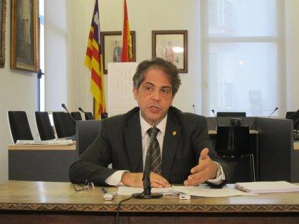 Baleares.- El IB-Salut asume las funciones de la Oficina del Defensor de los Usuarios del sistema sanitario público