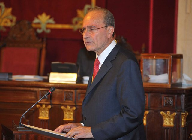 Francisco De La Torre