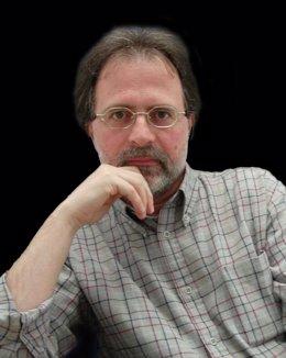 El Periodista Y Catedrático Ramón Reig