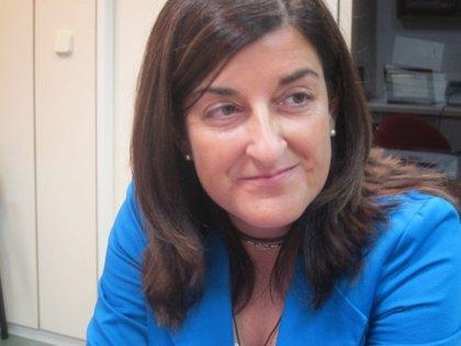 """Cantabria hará """"lo que le toque"""" para """"garantizar"""" la sostenibilidad del sistema sanitario"""