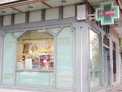 La Generalitat Valenciana da la orden de pago de 68 millones de euros a las farmacias