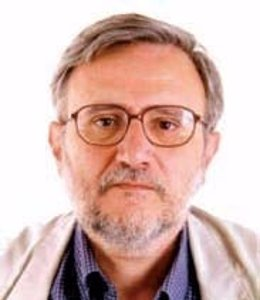 El Doctor Marciano Sánchez-Bayle, Portavoz De La FADSP
