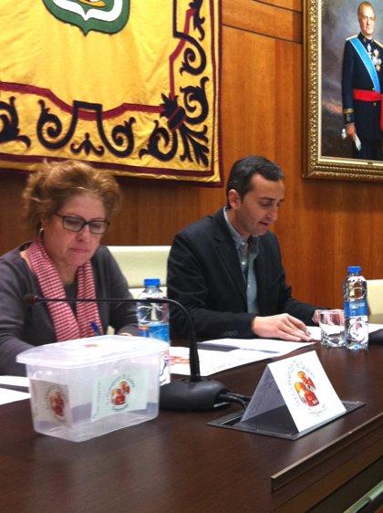 Gobierno de Calpe (Alicante) se alojará en el Hotel en el que se han detectado 15 casos de legionela para su reapertura
