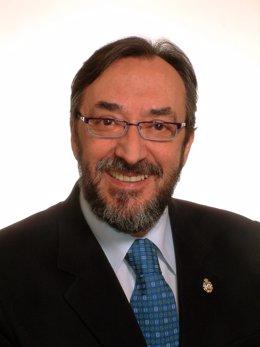 El Doctor Francisco Vázquez