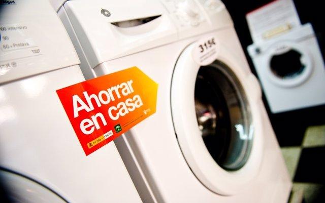 Plan Renove De Electrodomésticos En Andalucía