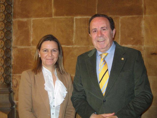 Rodríguez Y Salom