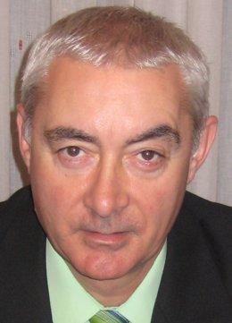José Manuel Martín, Director De Compras De Frescos De Grupo El Árbol