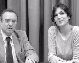 Acuerdo Comillas ICADE Y La Revista Ethic
