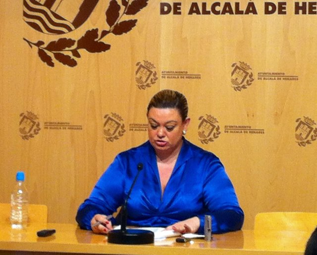 Marta Viñuelas