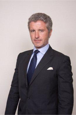 Jaime Bergel HIG Madrid