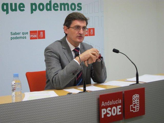 Sánchez Teruel