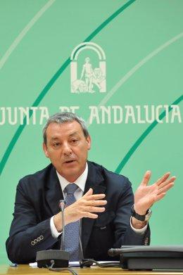 , Francisco Álvarez De La Chica