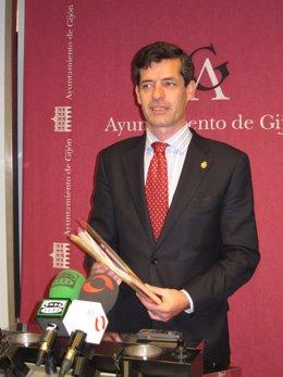 Rafael Felgueroso