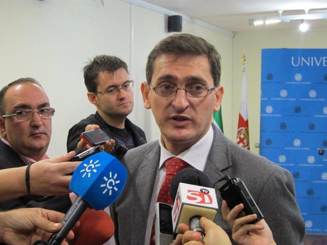José Luis Sánchez Teruel