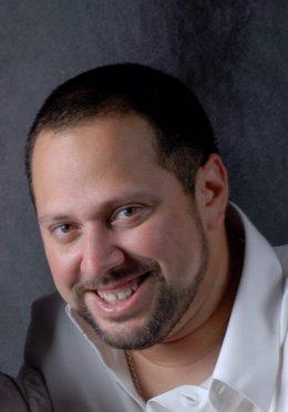Jose Luis Sánchez-Concha Ibarra, Director General De 3G Office En Latinoamérica