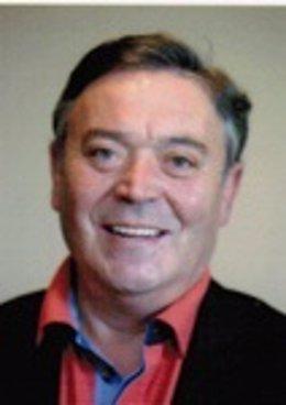 Gil Ortega