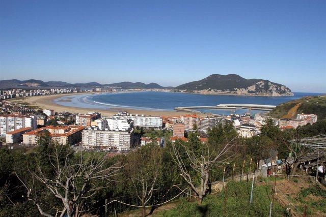 Laredo (Cantabria)
